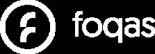 Foqas